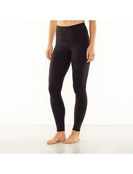 studio-hatha-high-rise-legging by lucy