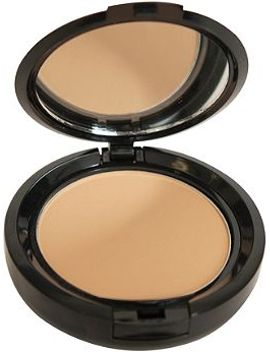 stay-matte-powder-foundation by nyx-professional-makeup
