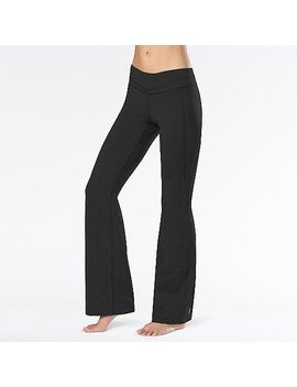 hatha-pant by lucy