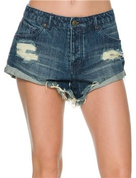 volcom-stoned-rolled-denim-short by general
