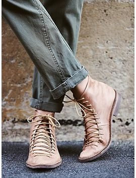 truxton-lace-up-boot by free-people