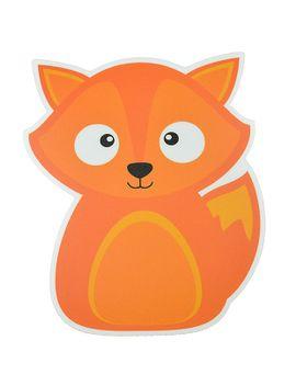 target-novelty-mouse-mat---orange by target