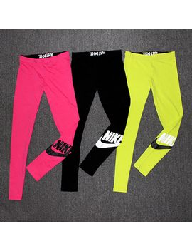 2015-brand-workout-gym-printed-legging-fitness-clothing-for-women-leggings-sport-pants-print-sports-jeggings-girls-leggins by ali-express