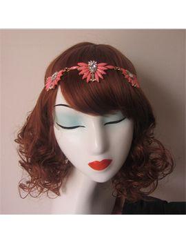 retro-style-women-headbands-new-design-rhinestone-acrylic-chain-hairband-for-women-fashion-hair-accessory-ha054 by ali-express