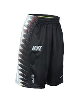 mens-nike-elite-city-basketball-shorts by nike