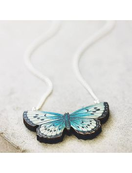 zooey-wooden-butterfly-necklace by ladybird-likes