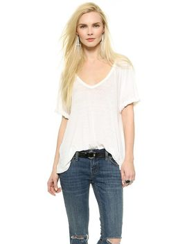free-falling-tee by free-people