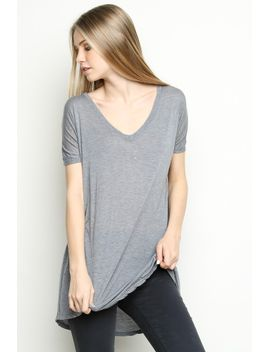 milly-top by brandy-melville