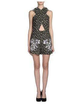 carven-shortalls---overalls-d by see-other-carven-items