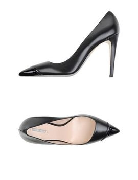 giorgio-armani-pump---footwear-d by see-other-giorgio-armani-items