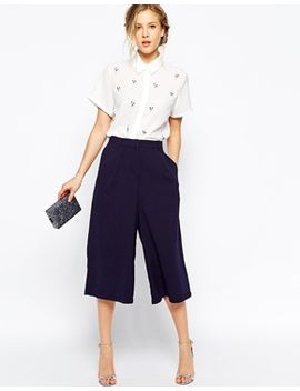 true-decadence-culottes by true-decadence