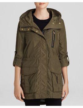 coat---gypsy-rain by mackage