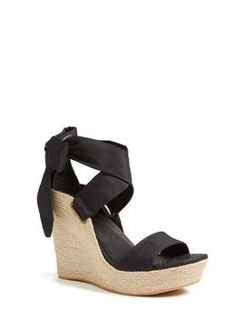 jules-platform-wedge-sandal by ugg®