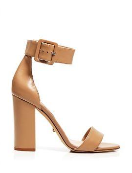 ankle-strap-sandals---ulrica-high-heel by diane-von-furstenberg