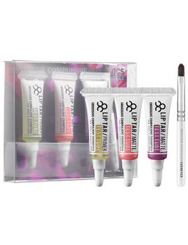 lip-tar-mattetest-tube-x-3-set---vainly-violet by sephora