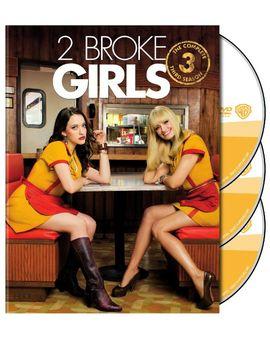 2-broke-girls:-the-complete-third-season by amazon