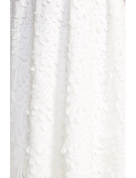 textured-midi-skirt by sam-edelman