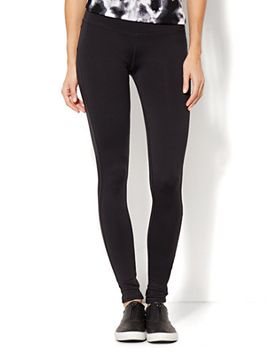 3995-envy-legging-blk by new-york-&-company