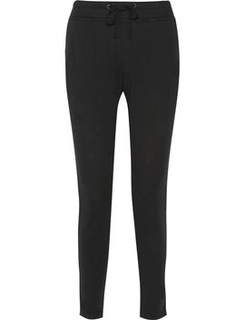cotton-jersey-track-pants by james-perse
