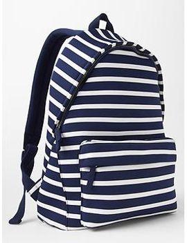 scuba-backpack by gap