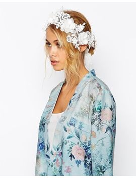 asos-angel-flower-hair-garland by click-here-to-view-our-full-range-of-hair-accessories