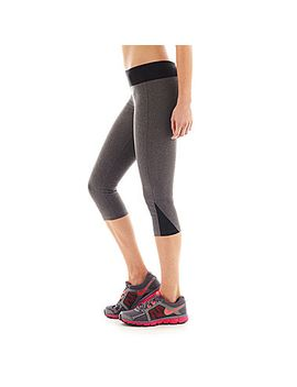 xersion-fitted-capris by general