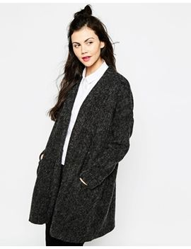 monki-oversized-cardigan by monki