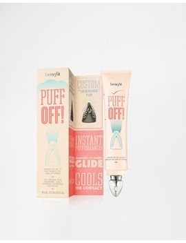 benefit-puff-off-eye-gel by benefit