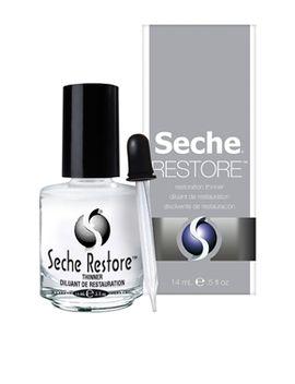 seche-restore-nail-polish-treatment by seche