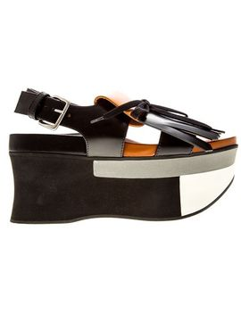 tasseled-platform-sandals by marni