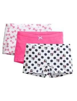 3-pack-boxer-briefs by h&m