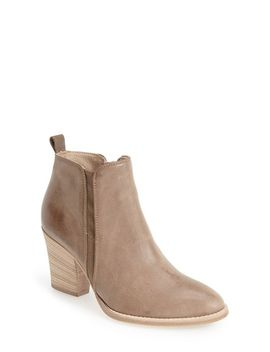 fiddle-weatherproof-leather-bootie by aquatalia