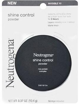 shine-control-powder by neutrogena