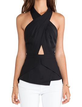 remmie-top by bcbgmaxazria