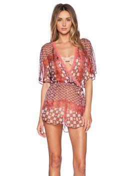 dolman-sleeve-mini-dress by gypsy-05