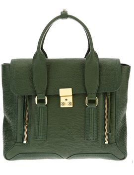 pashli-medium-satchel by 31-phillip-lim