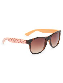 patterned-waymax-sunglasses by aeropostale