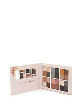 eyeshadow-palette by forever-21