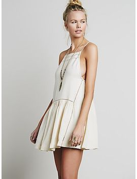 skipping-stones-dress by free-people