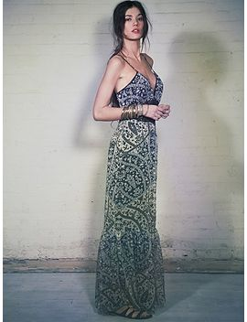 legends-of-folklore-maxi by free-people