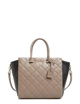 emerson-place---hayden-quilted-leather-satchel by kate-spade-new-york
