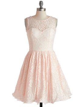cherished-celebration-dress by modcloth