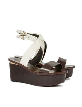 mino-wedge-sandal by tory-burch