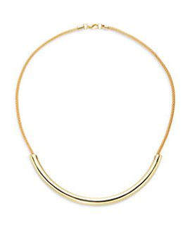 hollow-bar-necklace by jules-smith