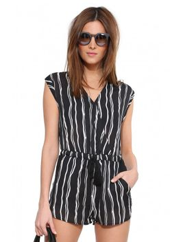 love-day-stripe-romper by necessary-clothing