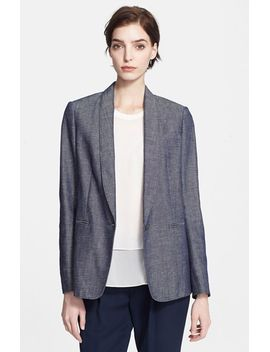 natalie-woven-jacket by rag-&-bone