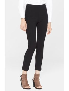 simone-slim-ankle-pants by rag-&-bone