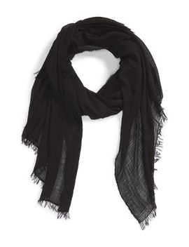 buckley-scarf by rag-&-bone