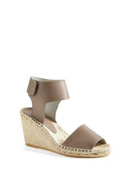 sophie-espadrille-wedge-sandal by vince