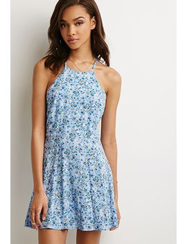 ditsy-floral-cami-dress by forever-21